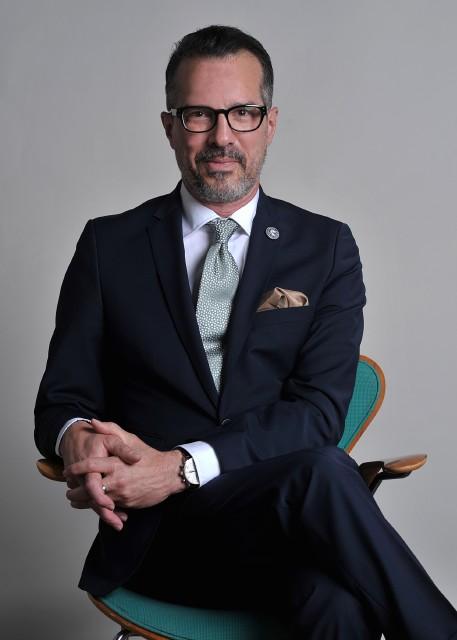 Frederico Ventura Wollny - Ihr Spezialist für Produktvermarktung in Lateinamerika